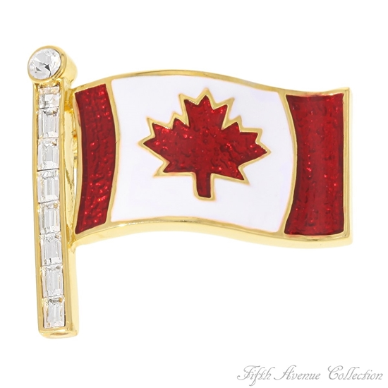 Picture of I Am Canadian