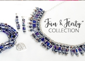 Picture for category Fun & Flirty Collection